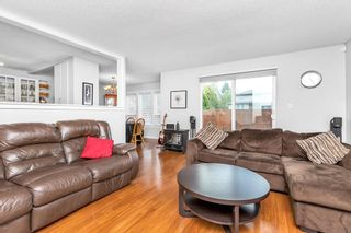 Photo 7: 1158 ESPERANZA Drive in Coquitlam: New Horizons House for sale : MLS®# R2581234