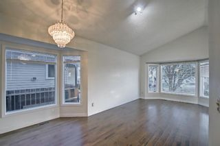 Photo 6: 37 Martingrove Way NE in Calgary: Martindale Detached for sale : MLS®# A1152102