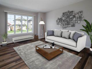Photo 2: 2333 29A Avenue in Edmonton: Zone 30 House for sale : MLS®# E4245056