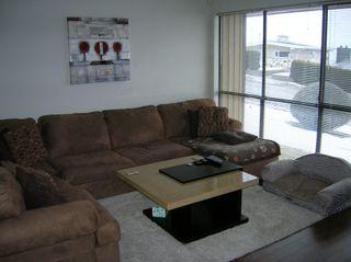Photo 8: 6-137 McGill Road in Kamloops: SaHali Condo for sale : MLS®# 120291