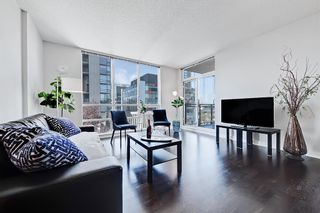Photo 4: 402 1118 12 Avenue SW in Calgary: Beltline Apartment for sale : MLS®# A1142764