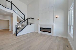 Photo 9: 9807 223 Street in Edmonton: Zone 58 House for sale : MLS®# E4238023