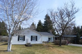 Photo 2: 633257 Highway 10 Road in Mono: Rural Mono House (Bungalow) for sale : MLS®# X5167919