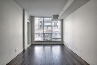 Photo 11: 207 10 SHAWNEE Hill SW in Calgary: Shawnee Slopes Apartment for sale : MLS®# A1104781