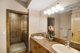 Photo 42: 59 CHEYANNE MEADOWS Way in Rural Rocky View County: Rural Rocky View MD Detached for sale : MLS®# A1070946