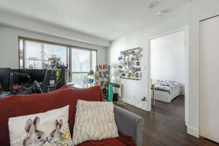 """Photo 3: 505 1188 HOWE Street in Vancouver: Downtown VW Condo for sale in """"1188 HOWE"""" (Vancouver West)  : MLS®# R2607018"""