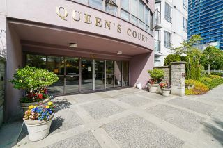 Photo 6: 1004 3455 ASCOT PLACE in Vancouver: Collingwood VE Condo for sale (Vancouver East)  : MLS®# R2598495