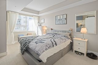 Photo 14: 406 31 Kings Wharf Place in Dartmouth: 10-Dartmouth Downtown To Burnside Residential for sale (Halifax-Dartmouth)  : MLS®# 202118802