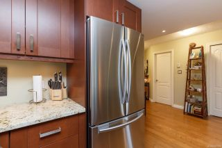 Photo 18: 304 1 Buddy Rd in : VR Six Mile Condo for sale (View Royal)  : MLS®# 866283