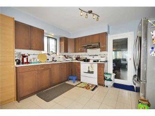 Photo 5: 2532 E 24TH AV in Vancouver: Renfrew Heights House for sale (Vancouver East)  : MLS®# V1040793