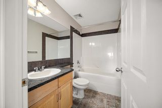 Photo 21: 436 Royal Oak Heights NW in Calgary: Royal Oak Detached for sale : MLS®# A1130782