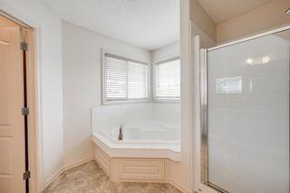 Photo 18: 1608 HODGSON Court in Edmonton: Zone 14 House for sale : MLS®# E4247502