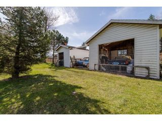 Photo 20: 41751 YARROW CENTRAL Road: Yarrow House for sale : MLS®# R2246799