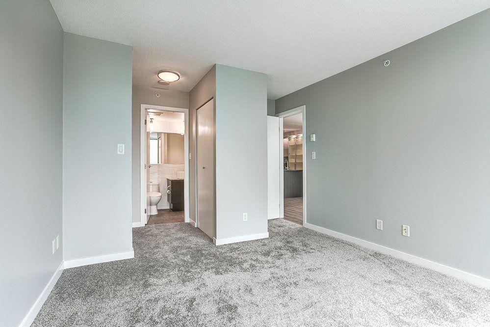 Photo 9: Photos: 1401 2980 ATLANTIC Avenue in Coquitlam: North Coquitlam Condo for sale : MLS®# R2088023