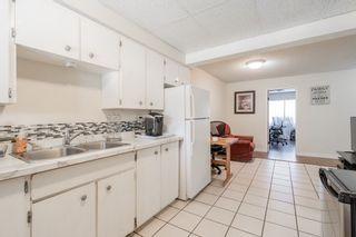 Photo 13: 5873 172A Street in Surrey: Cloverdale BC 1/2 Duplex for sale (Cloverdale)  : MLS®# R2497442