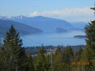 Photo 1:  in Anglemont: North Shuswap House for sale (Shuswap)  : MLS®# 10063369