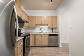 """Photo 10: 304 6742 STATION HILL Court in Burnaby: South Slope Condo for sale in """"WYNDHAM COURT"""" (Burnaby South)  : MLS®# R2621725"""