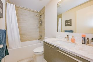 Photo 18: 506 6288 CASSIE Avenue in Burnaby: Metrotown Condo for sale (Burnaby South)  : MLS®# R2561012