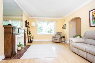 Photo 5: 323 Winchester Street in Winnipeg: Deer Lodge Residential for sale (5E)  : MLS®# 202015881