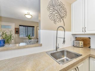 Photo 12: 204 991 Cloverdale Ave in Saanich: SE Quadra Condo for sale (Saanich East)  : MLS®# 887469