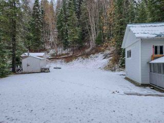 "Photo 2: 4169 E KENWORTH Road in Prince George: Mount Alder House for sale in ""HART HIGHWAY"" (PG City North (Zone 73))  : MLS®# R2509593"