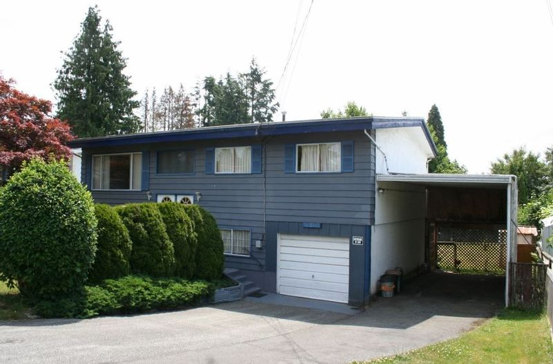 FEATURED LISTING: 32044 WESTVIEW Avenue Mission
