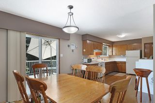 Photo 9: 1080 16th St in : CV Courtenay City House for sale (Comox Valley)  : MLS®# 879902