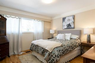 Photo 12: 2314 Grove Cres in : Si Sidney North-East House for sale (Sidney)  : MLS®# 866647