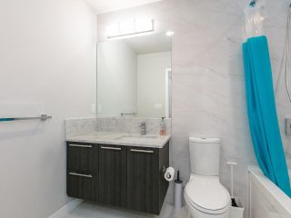 """Photo 12: 106 5033 CAMBIE Street in Vancouver: Cambie Condo for sale in """"35 PARK WEST"""" (Vancouver West)  : MLS®# R2621490"""