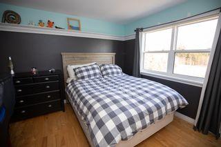 Photo 21: 147 Skye Crescent in Hammonds Plains: 21-Kingswood, Haliburton Hills, Hammonds Pl. Residential for sale (Halifax-Dartmouth)  : MLS®# 202104959