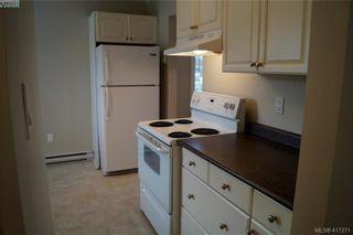 Photo 5: 116 636 Granderson Rd in VICTORIA: La Fairway Row/Townhouse for sale (Langford)  : MLS®# 827763