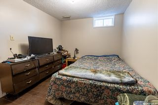 Photo 35: 341 Campion Crescent in Saskatoon: West College Park Residential for sale : MLS®# SK855666