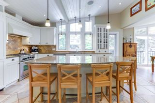 Photo 13: 1011 HENDECOURT Road in North Vancouver: Lynn Valley House for sale : MLS®# R2617338