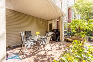 """Photo 31: 214 6833 VILLAGE GREEN Grove in Burnaby: Highgate Condo for sale in """"Carmel"""" (Burnaby South)  : MLS®# R2302531"""