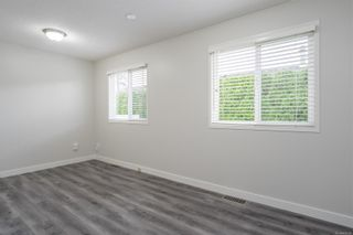 Photo 17: 336 Myrtle Cres in : Na South Nanaimo Manufactured Home for sale (Nanaimo)  : MLS®# 856734