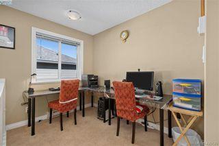 Photo 16: 6577 Arranwood Dr in SOOKE: Sk Sooke Vill Core House for sale (Sooke)  : MLS®# 831387