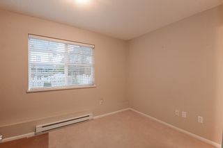 Photo 27: 26 7331 HEATHER STREET in Bayberry Park: McLennan North Condo for sale ()  : MLS®# R2327996