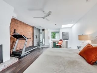 Photo 17: 209 George St in Toronto: Moss Park Freehold for sale (Toronto C08)  : MLS®# C3898717