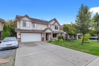 """Photo 2: 32954 PHELPS Avenue in Mission: Mission BC House for sale in """"CEDAR VALLEY ESTATES"""" : MLS®# R2621678"""