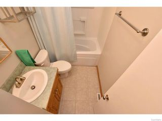 Photo 12: 6 CATHEDRAL Drive in Regina: Whitmore Park Single Family Dwelling for sale (Regina Area 05)  : MLS®# 601369