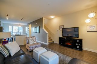 """Photo 17: 6 4967 220 Street in Langley: Murrayville Townhouse for sale in """"Winchester Estates"""" : MLS®# R2515249"""