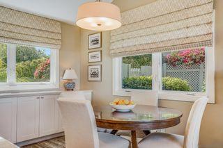 Photo 17: LA JOLLA House for sale : 3 bedrooms : 5781 Soledad Road
