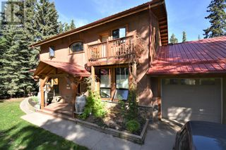 Photo 2: 230 WOODLEY Drive in Hinton: House for sale : MLS®# A1134123