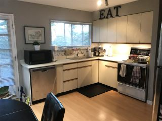 """Photo 4: 1287 W 15TH Street in North Vancouver: Norgate House for sale in """"Norgate"""" : MLS®# R2307827"""