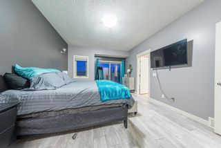 Photo 24: 1936 24A Street SW in Calgary: Richmond Row/Townhouse for sale : MLS®# A1086373