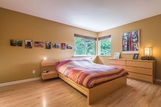 """Photo 9: 1026 PIA Road in Squamish: Garibaldi Highlands House for sale in """"Garibaldi Highlands"""" : MLS®# R2271862"""