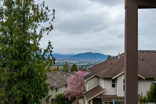 Photo 37: 46841 SYLVAN Drive in Chilliwack: Promontory House for sale (Sardis)  : MLS®# R2563866