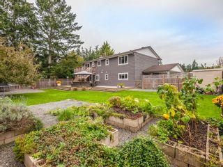 Photo 30: 1601 Dalmatian Dr in : PQ French Creek House for sale (Parksville/Qualicum)  : MLS®# 858473