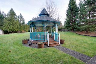 """Photo 19: 2880 169TH Street in Surrey: Grandview Surrey House for sale in """"GRANDVIEW ESTATES"""" (South Surrey White Rock)  : MLS®# R2020114"""
