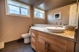 Photo 11: 3216 Lancaster Way SW in Calgary: Lakeview Detached for sale : MLS®# A1106512